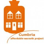 Cumbria Affordable Warmth