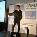 NFU_Conference