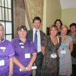 Visit_to_House_of_commons_-_community_hospital_staff_with_MP_Rory_Stewart_4.9.12