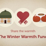 winter-warmth-fund-2012-1