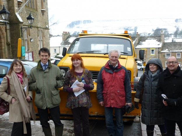 Alston-Community-Jan-20131-624x467