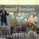 Beyond Borders Magnus Linklater