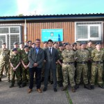 rory_aircadets_june15