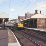 Penrith_railway_station