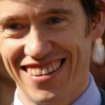 rory-stewart-is-the-new-conservative-mp-for-p.21379889
