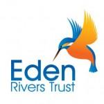 eden_rivers_trust