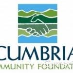 Cumbria-community-foundation