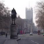 Whitehall,_London