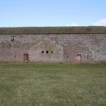 vernacular_barn