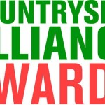 Countryside-Alliance-Awards