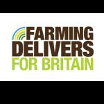 farming delivers