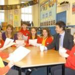 Rory_Penruddockschool
