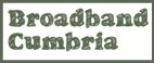 broadband_cumbria_small_logo