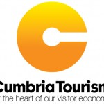 Cumbria-Tourism