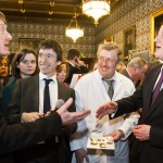 PM-and-Rory-Stewart-MP-with-Suppliers