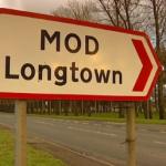 MODlongtown