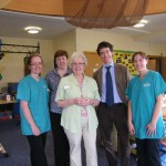 rory_edenvalleyhospice