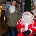 rory_penrith_christmas