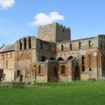 Lanercost_Priory