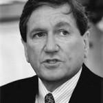Richard Holbrock