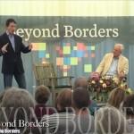 Beyond Borders Magnus Linklater