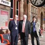 rory_penrithstation_sos