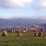 Castlerigg_stone_circle