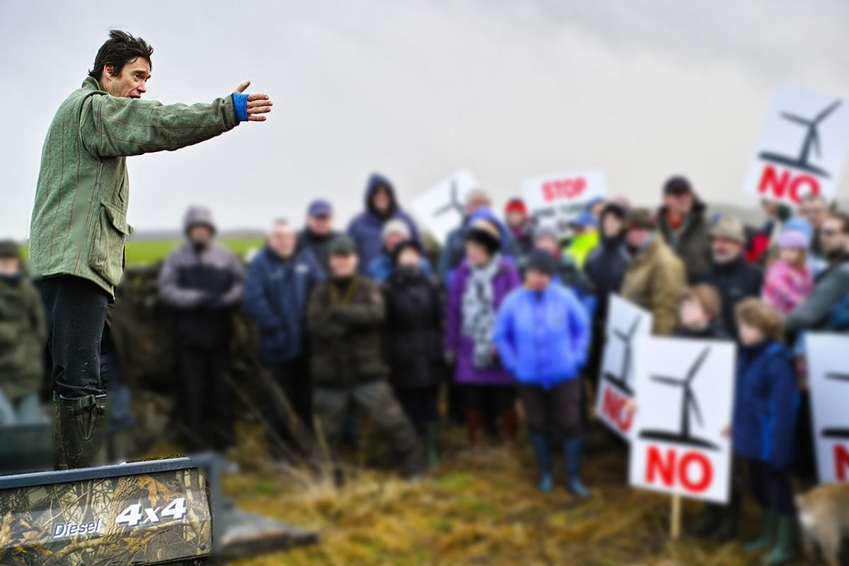 ortonvalley_turbineprotest