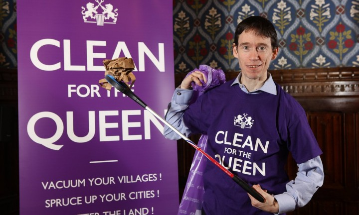 rory_cleanforthequeen