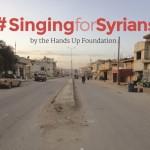 singingforsyrians1-720x509