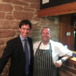 Rory-Stewart-Pub-Nomination-with-Stephen-Kierney-of-The-Cross-Keys-1-720x540