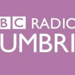 BBC-RADIO-CUMBRIA