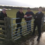RORY AND FARMERS