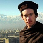 dtij rory 3 copy   RORY STEWART FORMER BRITISH DIPLOMAT IN AFGHANISTAN
